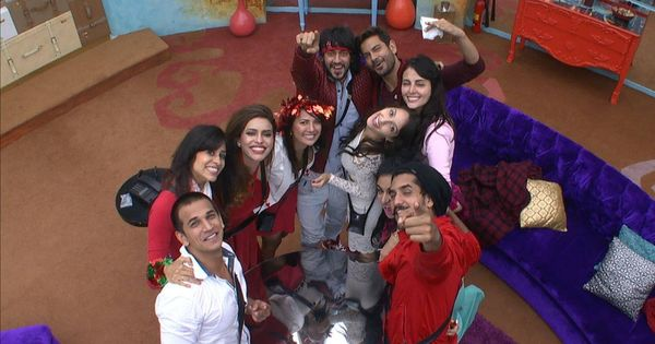 In defence of 'Bigg Boss': No other show gives you better insights into human behaviour