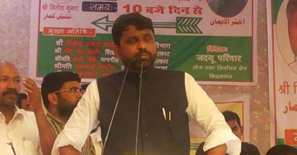 Why Rahul's rally in Kishanganj yesterday was completely unnecessary