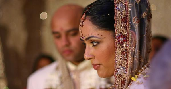 Despite Punjab's honour killings, 22 per cent of marriages in state are across caste lines