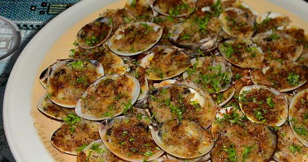 Iron-ore mining takes its toll on Goa's dining table: clam cutlets begin to disappear
