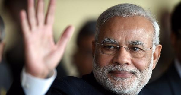 Uddhav's failure to condemn Sena MP's behaviour not surprising, but why is Modi silent?