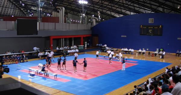 Unravelling the enigma of scoring in kabaddi