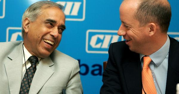 Signs of friction emerge in Modi's core team of bureaucrats