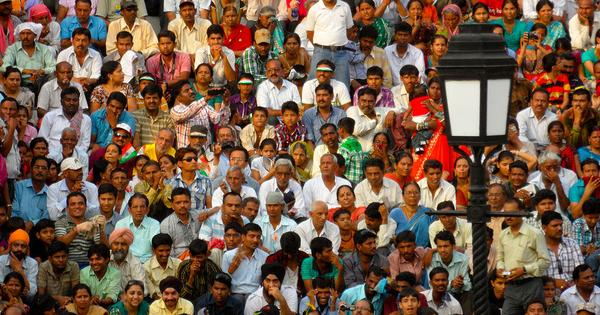 50 per cent of Indians say they are struggling financially, according to survey