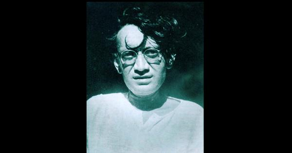 Scent of a woman: Sa'adat Hasan Manto's 'Smell'