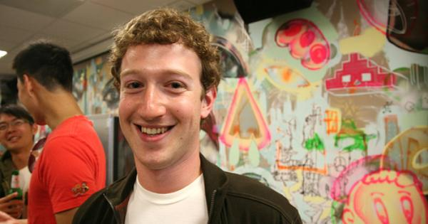 Four things Facebook's Mark Zuckerberg might discuss with Narendra Modi