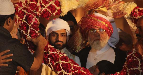 The Shahi Imam and the terrible logic of Muslim tokenism