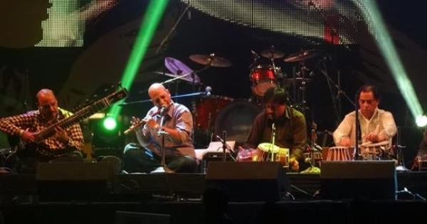 As Mumbai police refuse concert permission for Pakistani musicians, India has scored an own goal