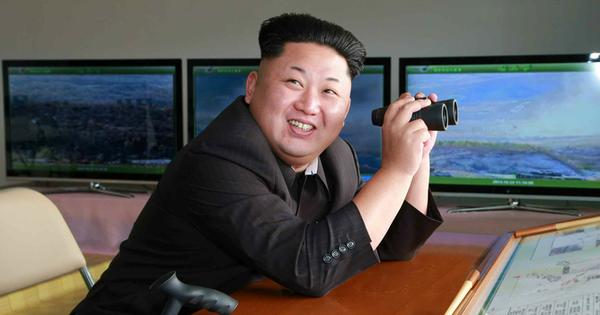 Cyber whodunnit: North Korea prime suspect but there are many potential culprits