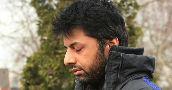 Dewani case was catnip to a homophobic section of UK media still obsessed with gay sex