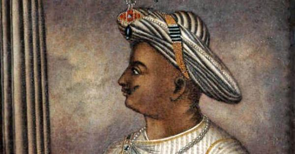 BJP protest against Tipu Jayanti forgets that even right-leaning historians endorsed Mysore king