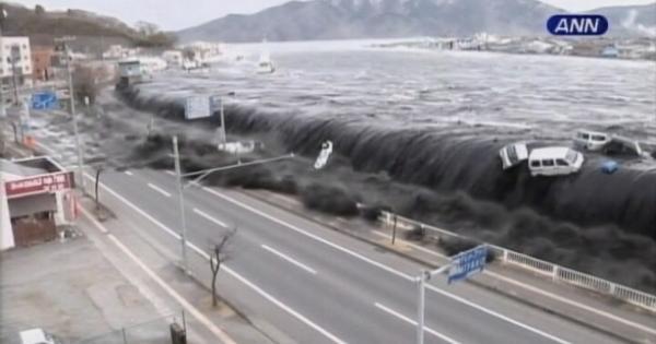 Same problems that dogged 2014 tsunami response bedevil humanitarian aid today