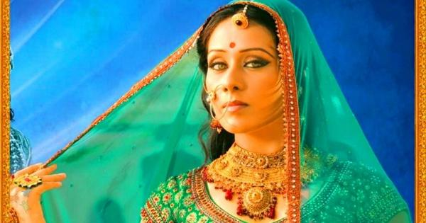 Rani Padmini and four other Hindutva history myths exploded