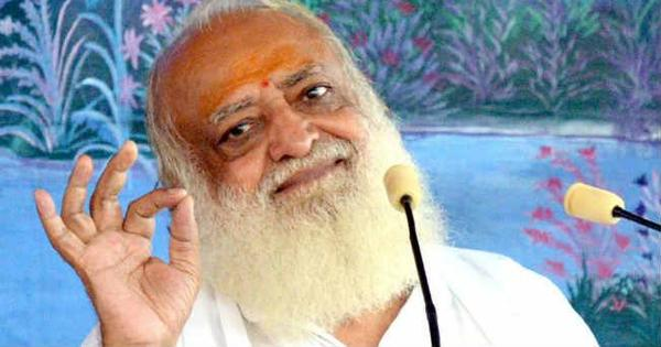 Why are so many witnesses in Asaram rape cases being killed?