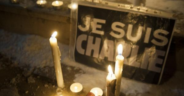 Why jihadism appeals to religiously illiterate loners