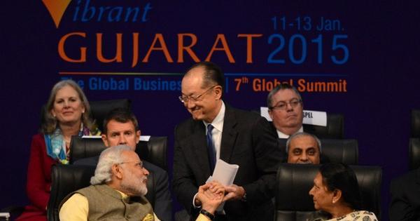 Quietly, Maharashtra and Tamil Nadu outrace Gujarat
