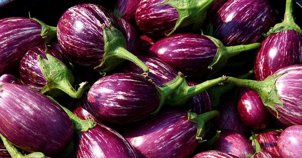 Why the EU lifted its ban on Indian mangoes, but left out the humble brinjal and karela