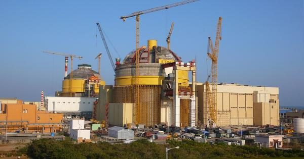 Why India should say no to US demand to dilute its nuclear liability law