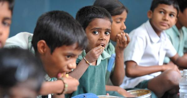 Unending greed puts consumers across India at risk of food adulteration