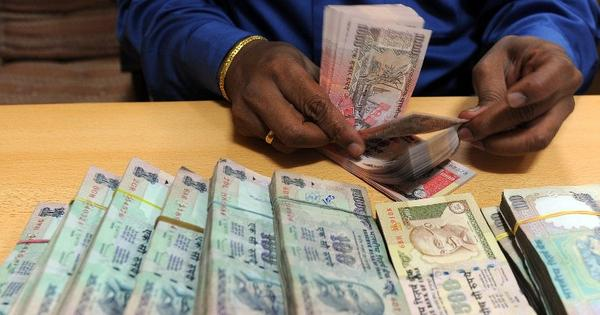 Modi government reminds tax officials not to speak to the media