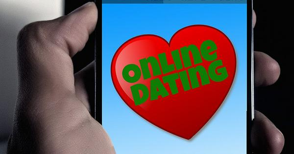 proverifier dating