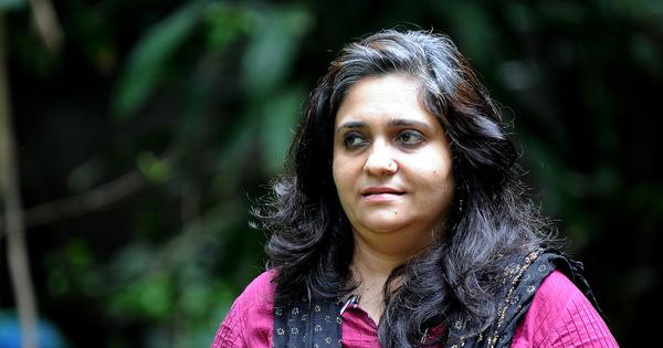 As Supreme Court stays Setalvad's arrest, here is her response to Gujarat police's charges