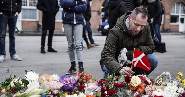 Denmark must not succumb to polarisation in the wake of Copenhagen attacks