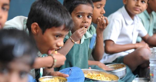 Rural medical staff in India make diarrhoea life-threatening