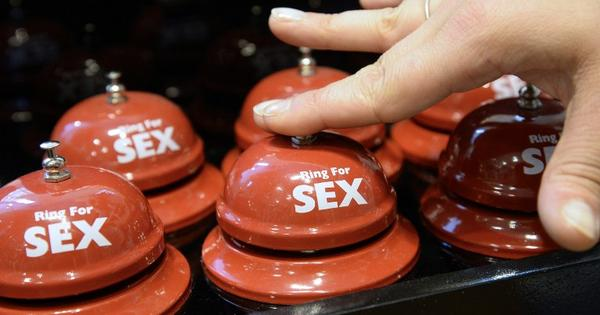 Snapdeal has just been taken to court for selling vibrators