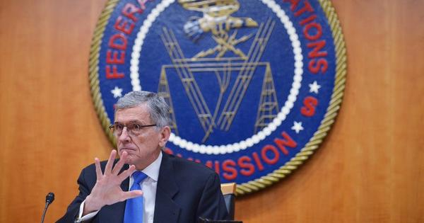 Private networks and public speech: net neutrality in context