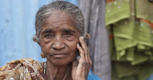Daughters-in-law lead, but sons are a close second in abusing the elderly in India