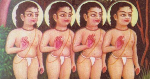 Why Sadhvi Prachi needs a maths lesson
