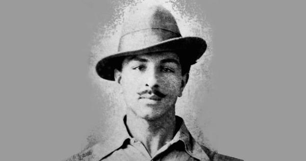 On Bhagat Singh's anniversary: 'Why I am an atheist'