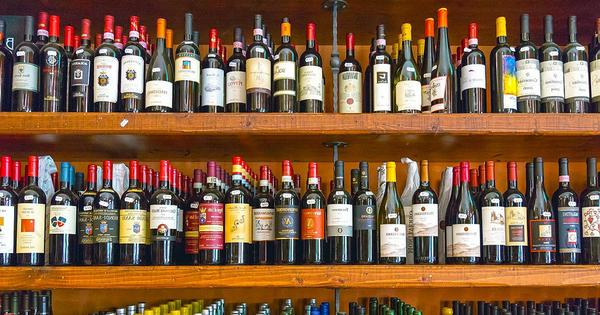 Stick to beer or wine: High Court approves Kerala government's alcohol ban