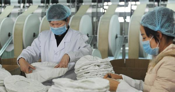 China's growing labour movement offers hope for workers globally