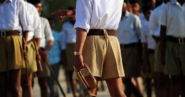 After RSS men attacked us, police forced us to forego legal action, say Sonepat Dalits