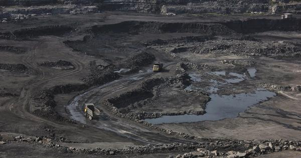 Are the coal block auctions as successful as the Modi government claims?
