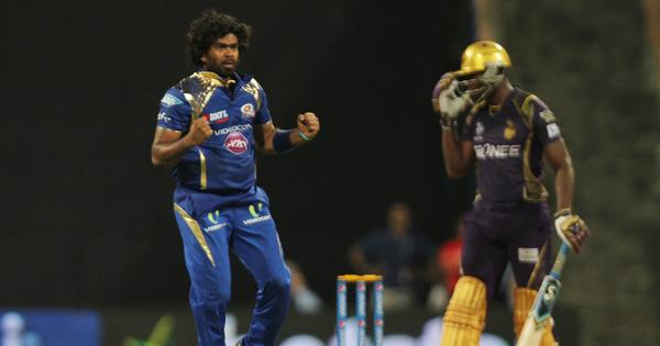 Yusuf's heroics can't rescue Kolkata Knight Riders from defeat