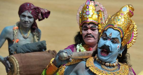 Meet the cultural icons of Telangana, as the new state celebrates its first anniversary