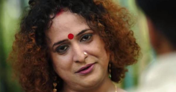 Meet Dr Manabi Bandopadhyay, India's first transgender college principal