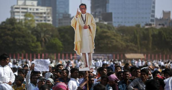Fifty years after the Shiv Sena was born, can Aditya Thackeray make it roar again?