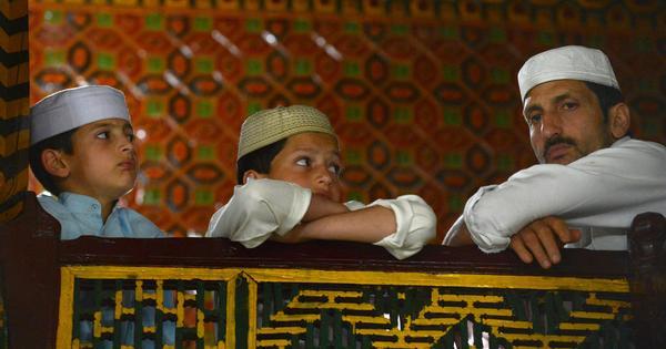In Pakistan, the Ramzan vs Ramadan debate reflects a deep national identity crisis