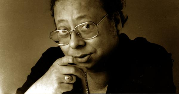 'Pancham Unmixed' documentary gets rebooted with extended interviews about composer RD Burman