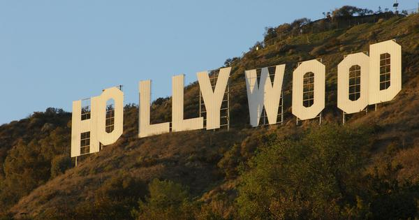 Why Hollywood is building free home theaters for American embassies
