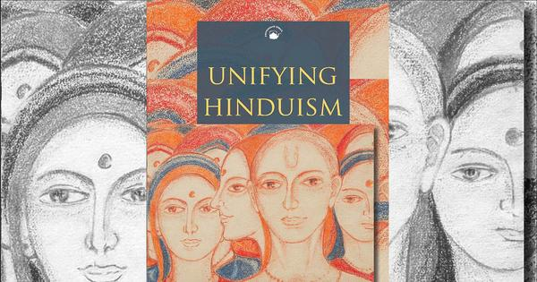 'Upset about Rajiv Malhotra's plagiarism, even more upset about distortions of my work'