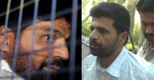 Yakub Memon case: one chart that shows just how partisan India's criminal justice system can be