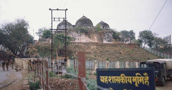 For many of the post-'92 generation, Yakub's hanging has prompted a look back at recent history