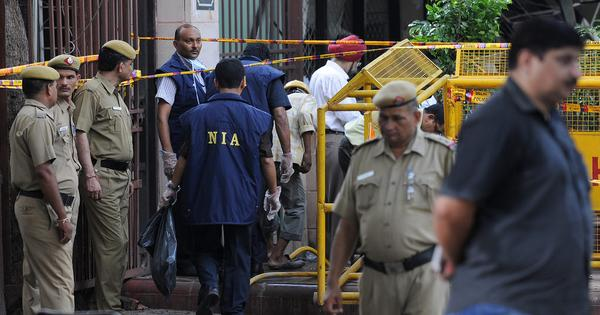Not just Rohini Salian: Public prosecutor in Ajmer blast case is also unhappy with NIA