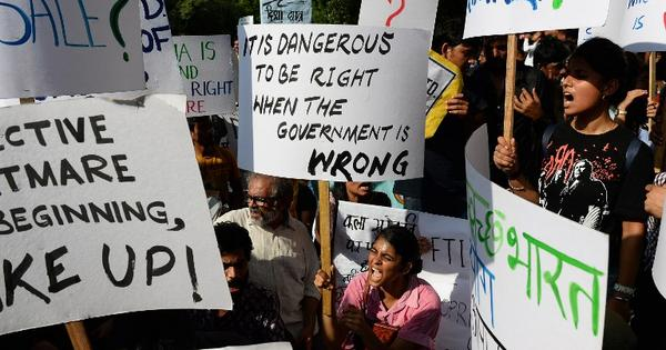 FTII is just tip of the iceberg when it comes to controversial education appointments