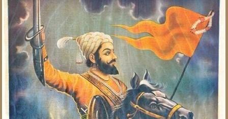 Row over Mahararashtra's award to historian is really a Brahmin-Maratha battle